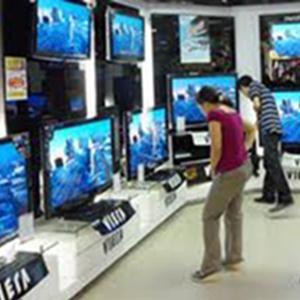 Магазины электроники Чадана