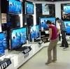 Магазины электроники в Чадане